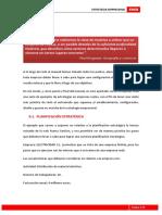 EE.An (Estrategia Empresarial. Anexos).pdf