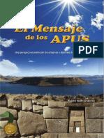 El-Mensaje-de-Los-Apus.pdf