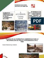 001.Normativa-Contaminacion-de-Suelos (1).pptx