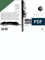 284348283-gramtica-contextualizada.pdf