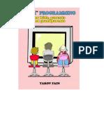 JavaKid8x11.pdf