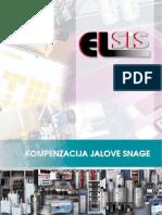 katalog1.pdf