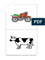 imagenes_test_d_ling.pdf