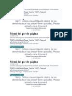 la evolucion del pide de pagina.docx