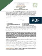 economia tarea 2COMERCIO MUNDIAL.docx