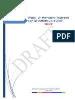 PDR-SV-Oltenia-2014-2020-1.pdf