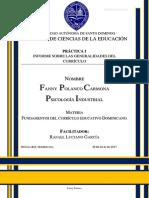 UNIVERSIDAD AUTÓNOMA DE SANTO DOMINGO- HABILITACION.docx