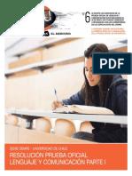 2014-demre-06-resolucion-lenguaje-parte1.pdf