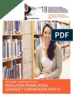 2014-demre-18-resolucion-lenguaje-parte4.pdf