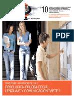 2014-demre-10-resolucion.lenguaje-parte2.pdf