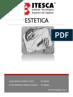 ESTETICA.docx