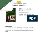 El-tesoro-de-Barracuda-Guia-docente.pdf