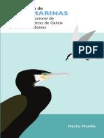 Guía básica de Aves Marinas del Parque Nacional de las Islas Atlánticas de Galicia y de las Rías Baixas.pdf