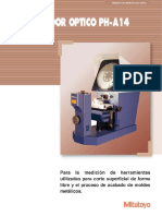 PH-A14 Comparador.pdf