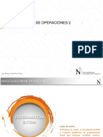 01A - PROGRAMACION ENTERA.pptx