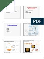 Chapter-03.pdf