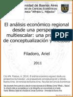 1501-1231_FiladoroA regionalización y excedente.pdf