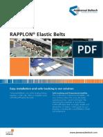 Broc en Rapplon Elastic Belt Post-print Mail 4p 160715 Web