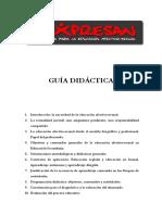 DOC2-sexpresan.pdf