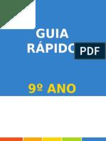 Guia Rápido 9º ano.pdf
