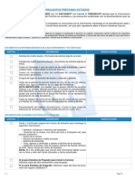 Requisitos_PE00345197.pdf