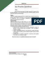 Preguntas EXAMEN Quiebras Final Ultima Materia 01-12-2014