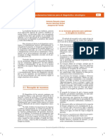 Capitulo3 micologia medios de cultivo.pdf