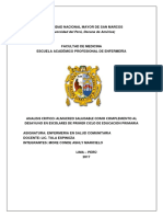 ANALISIS CRITICO N°3.docx