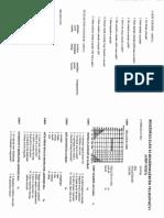 GMP tesztlap.pdf
