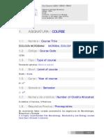 13794-Ecologia Micro.pdf