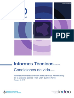 Canasta_basica_y_alimentaria_febrero.pdf