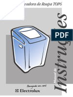 man_TOP6.pdf