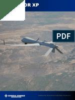 Predator Xp 021915