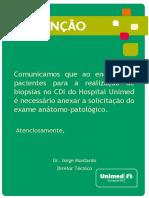 Orientações_biopsias (3)