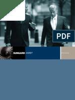 Ambit Brochure Retail Banking