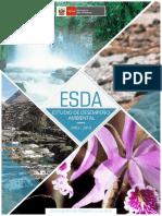 esda_2003-2013