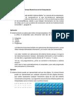 APLICACIONES_DE_LOS_SISTEMAS_DE_NUMERACI.docx