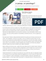 ¿Cómo elegir, en pareja, un psicólogo_.pdf