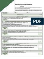 2. Guía Evaluación Proyectos CICBA-2016
