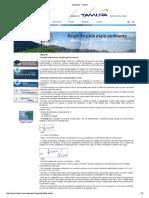 Especiais - Fator K.pdf