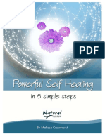 5 Simple Steps to Heal Yourself.pdf