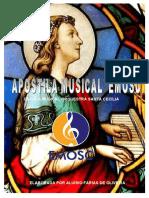APOSTILA MUSICAL DA EMOSC.pdf