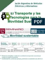 Bertenasco-SeminarioUNLa-ALADEE(FILEminimizer).ppsx
