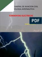 TORMENTAS-es.pdf