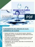 CAPITULO_3_CINEMATICA_DE_FLUIDOS_2_0