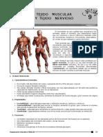 III y IV Bimestre-BIOLOGÍA-2DO-SECUNDARIA.doc