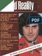 Beyond Reality No 9.pdf