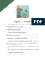 un_pasito_y_otro_pasito.pdf