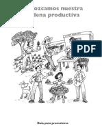 4 Conozcamos N. Cadena productiva.pdf