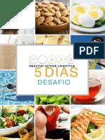 PDF Para Clientess